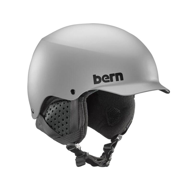 Bern Baker MIPS Helmet - Mens image number 0