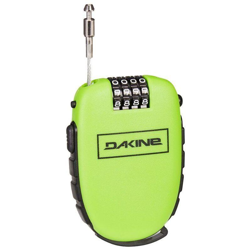 Dakine Cool Lock image number 0