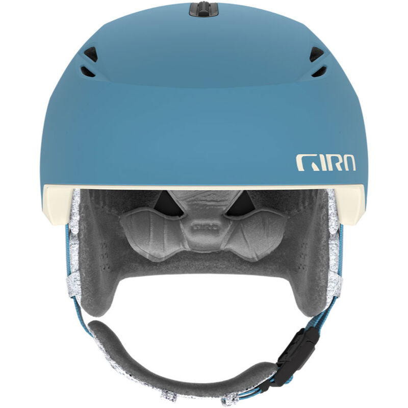 Giro Envi MIPS Helmet - Womens 20/21 image number 3