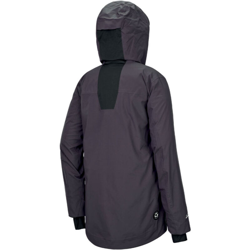 Picture Organic Haakon Jacket - Womens - 19/20 image number 1