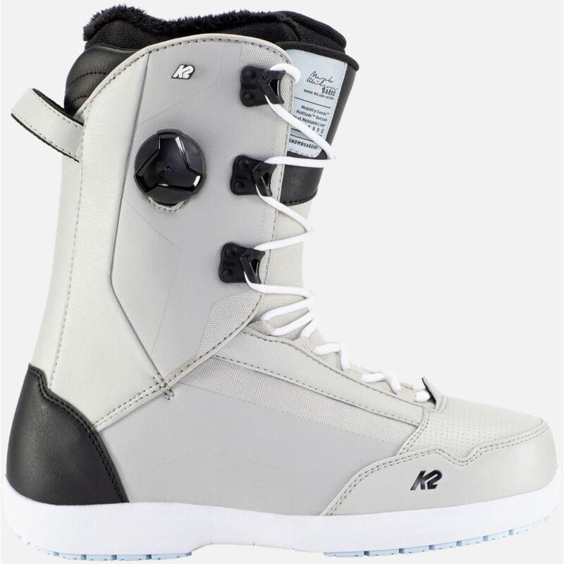 K2 Darko Snowboard Boots - Mens 20/21 image number 0