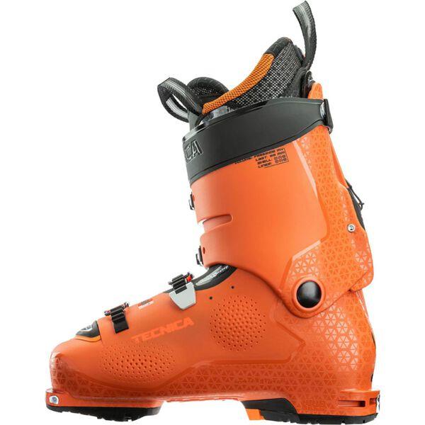 Tecnica Cochise 130 DYN GW Ski Boots Mens