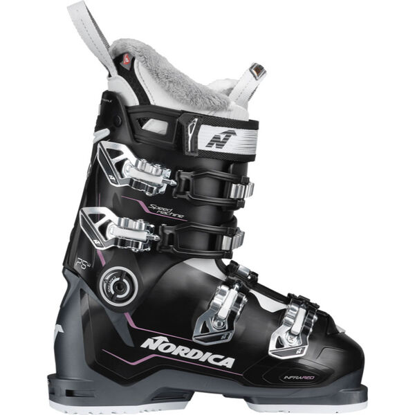 Nordica Speedmachine 75 W Ski Boots Womens