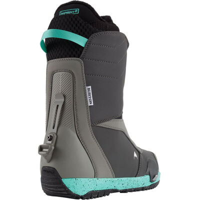 Burton Ruler Step On Snowboard Boots - Mens 20/21