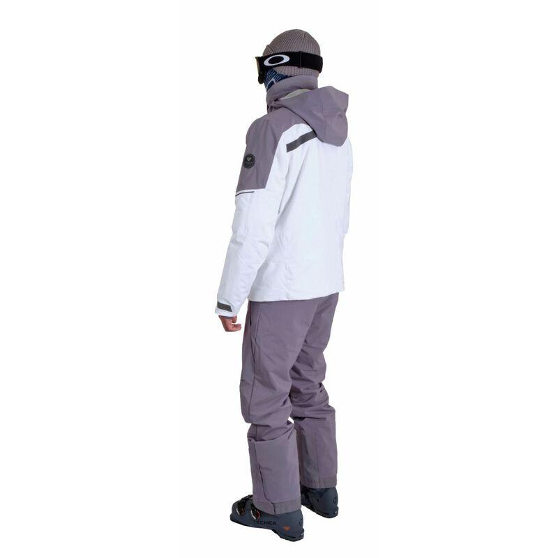 Obermeyer Charger Jacket Mens image number 7