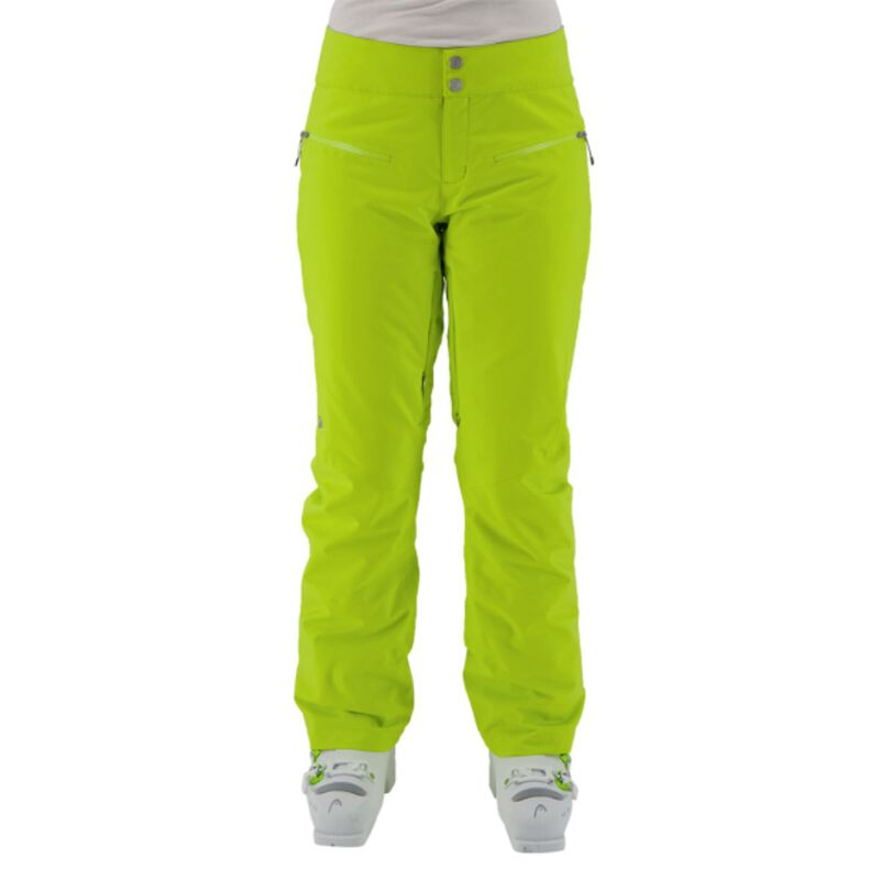 Obermeyer Bliss Pant - Womens 20/21 image number 0