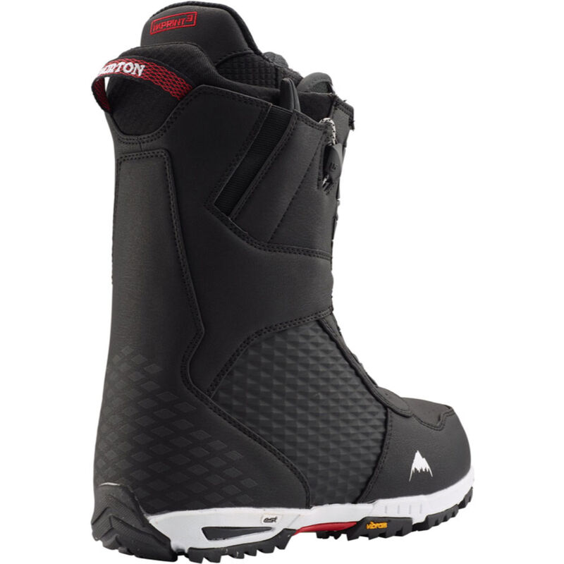 Burton Imperial Snowboard Boots Mens image number 1