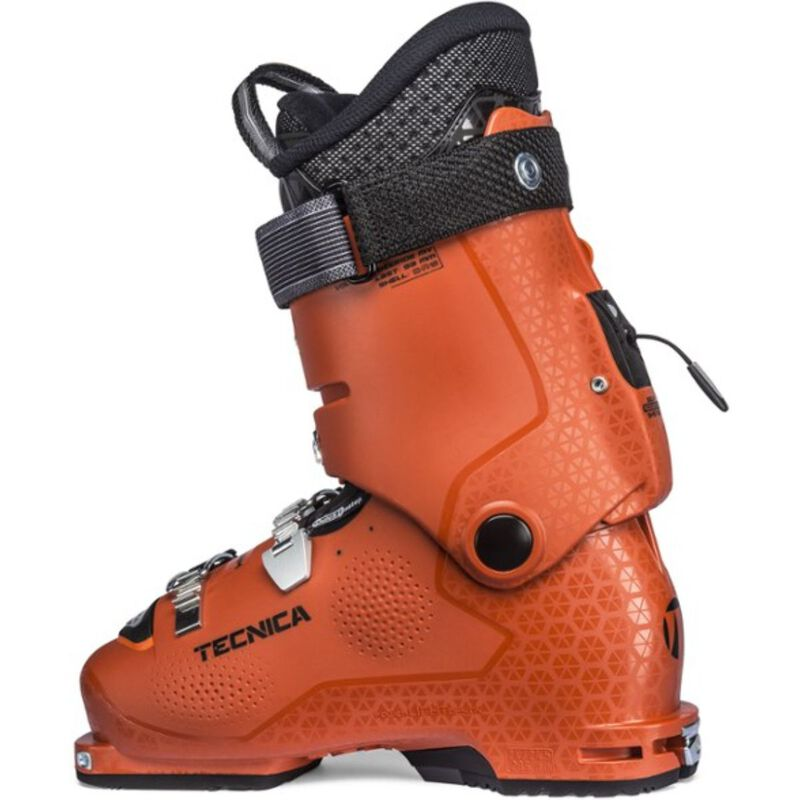 Tecnica Cochise Team DYN Ski Boots Youth image number 1