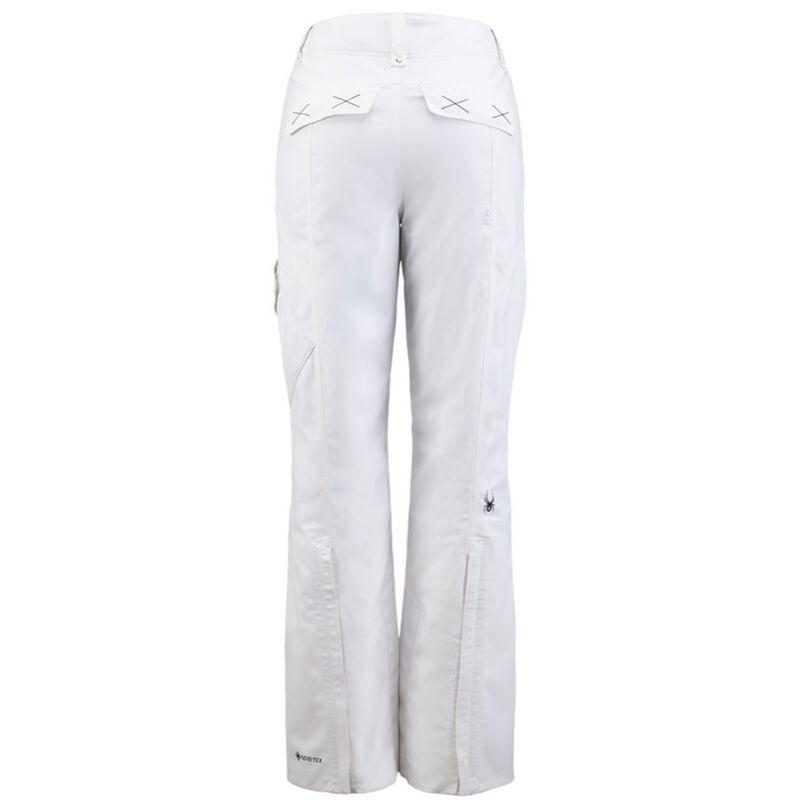 Spyder ME GTX Pants Womens image number 1