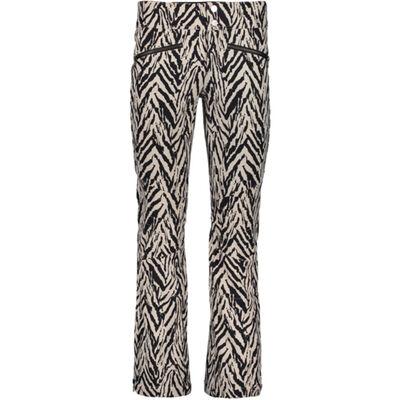 Obermeyer Clio Softshell Pant - Womens 20/21
