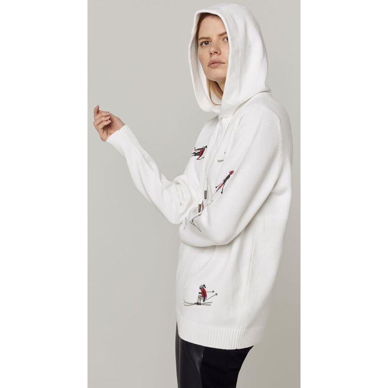 Alp N Rock Francesca Sweater Womens image number 1