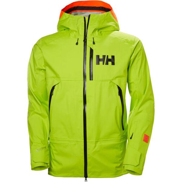 Helly Hansen Sogn Shell Jacket Mens
