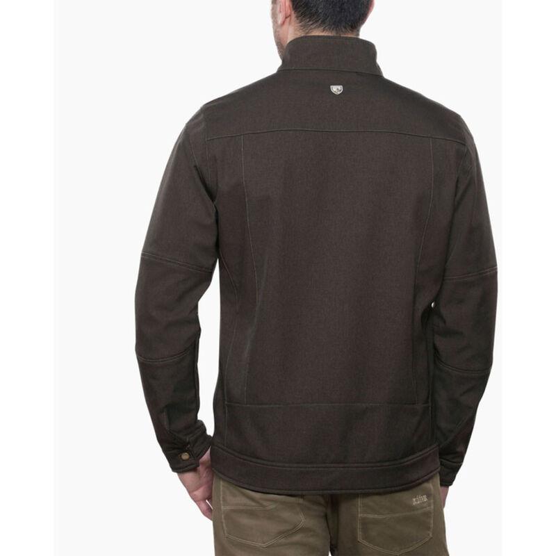 Kuhl Impakt Jacket Mens image number 2