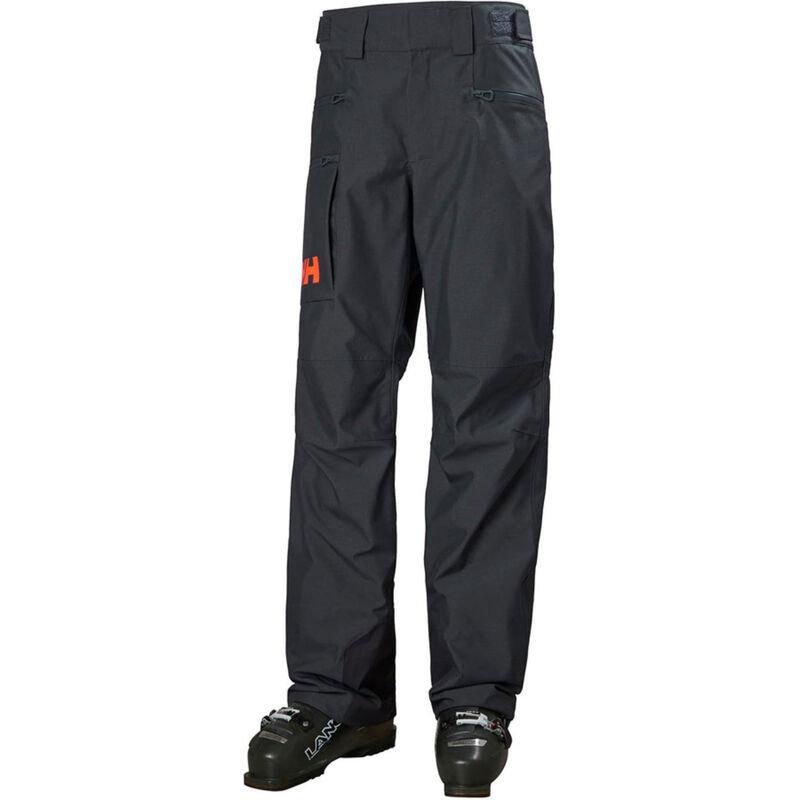 Helly Hansen Garibaldi 2.0 Pants Mens image number 0