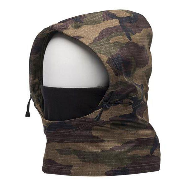 686 Patriot Bonded Hood