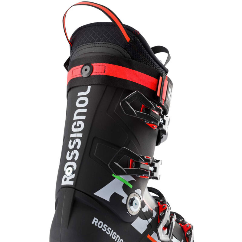 Rossignol Speed 120 Ski Boots Mens image number 3
