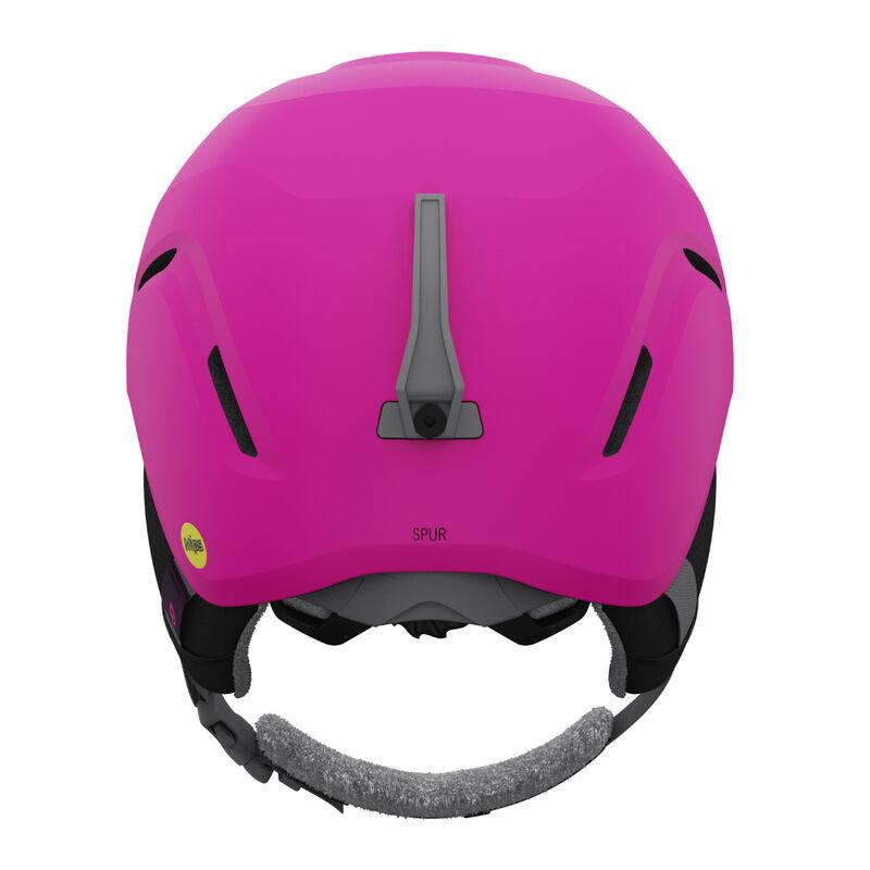 Giro Spur MIPS Helmet Kids image number 4