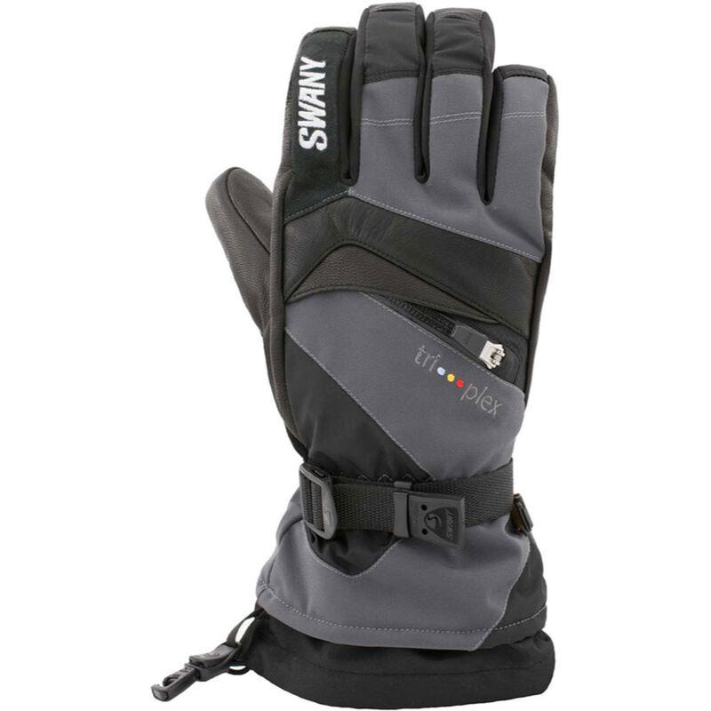 Swany X-Change Gloves Mens image number 0