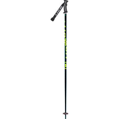 Scott Decree Ski Poles 20/21