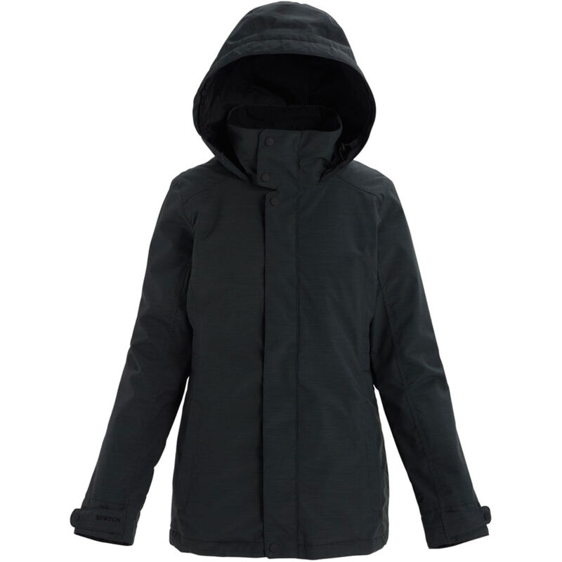 Burton Jet Set Jacket - Womens - 19/20 image number 0