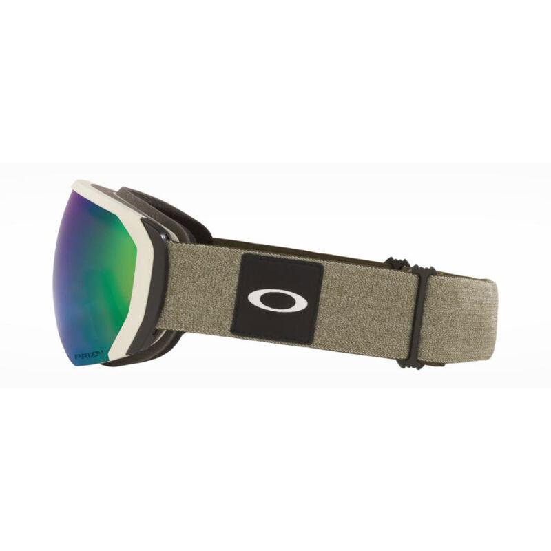 Oakley Flight Path XL Snow Goggles Mens image number 1
