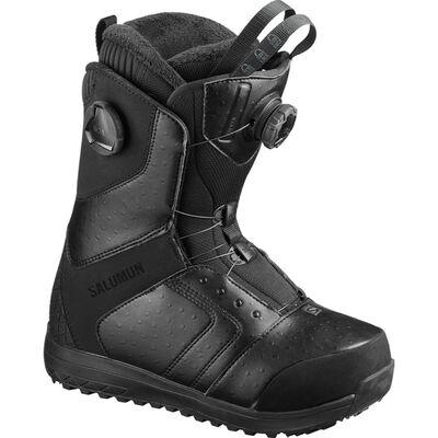 Salomon Kiana Focus Boa Snowboard Boots - Womens 19/20