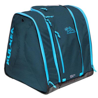 Kulkea Speed Pack Ski Boot Bag 54L - 20/21