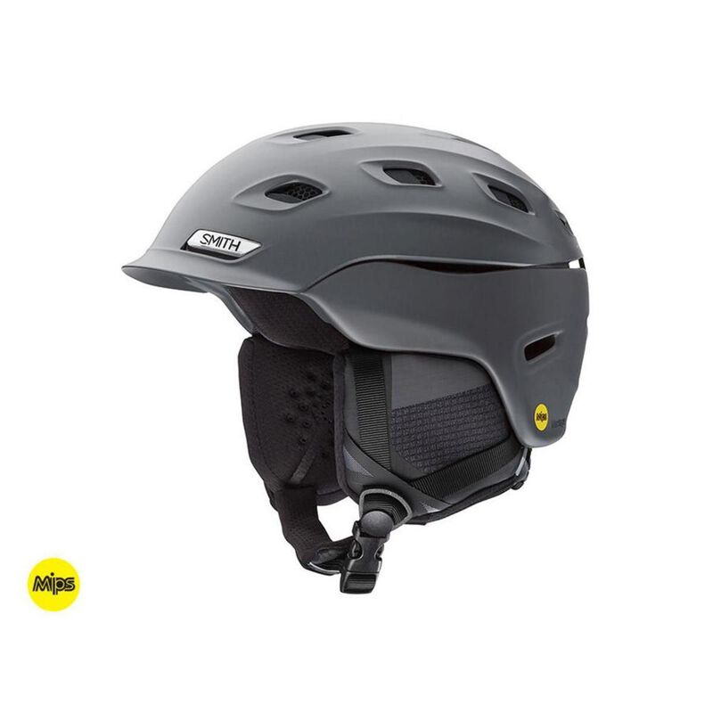 Smith Optics Vantage Mips Helmet Mens image number 0