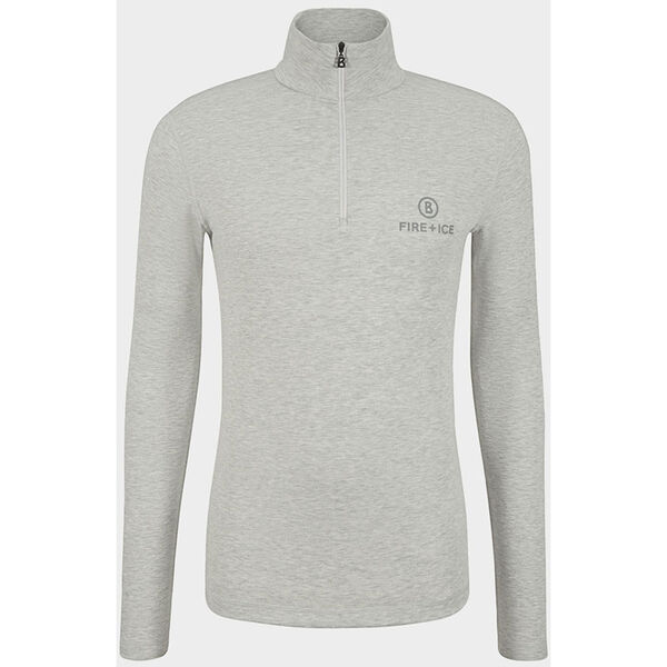 Bogner Pascal First Layer T-Neck Mens