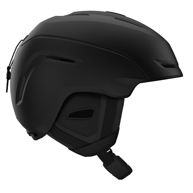 Giro Avera MIPS Helmet Womens image number 2
