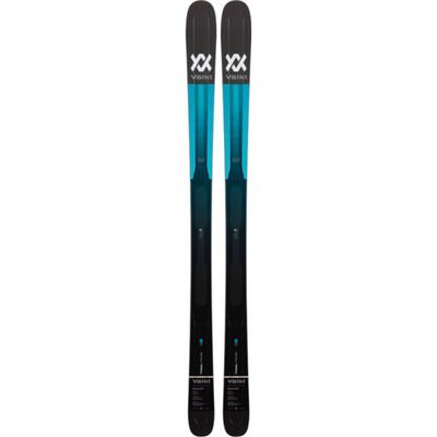 Volkl Kendo 88 Skis - Mens 20/21