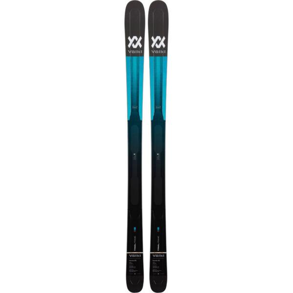 Volkl Kendo 88 Skis Mens