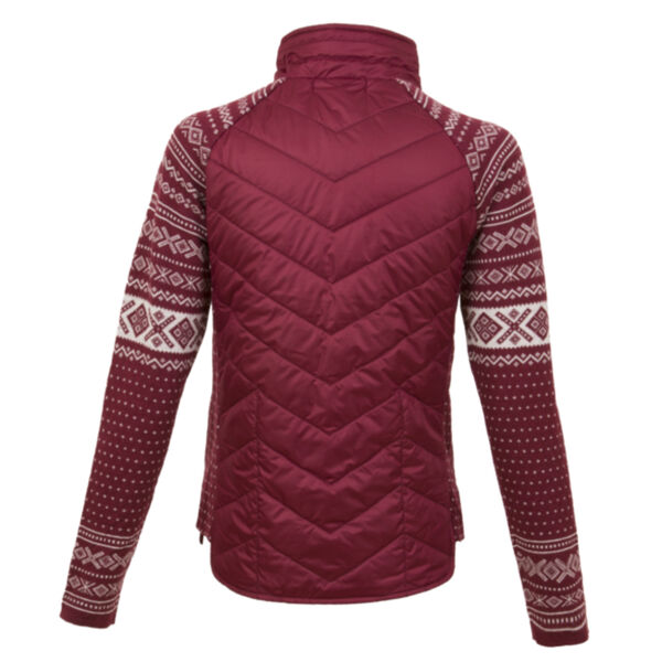 Krimson Klover Switchback Insulated Jacket Womens
