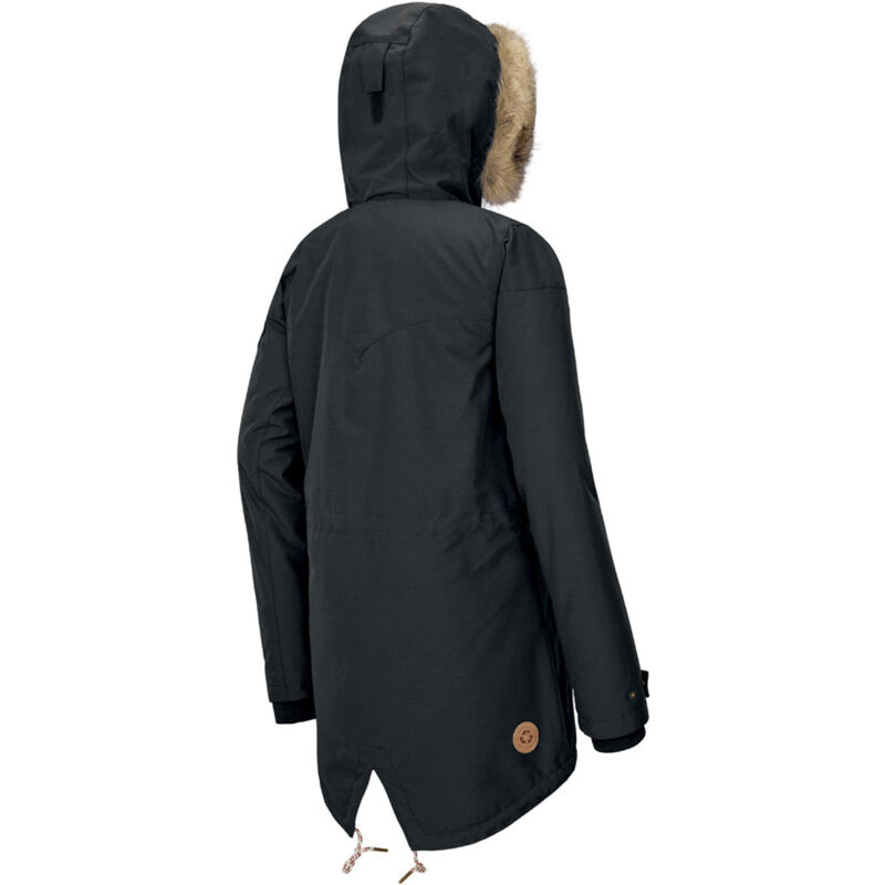 Picture Organic Katniss Jacket - Womens - 19/20 image number 1