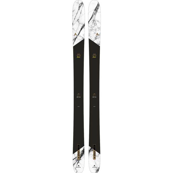 Dynastar M-Free 108 Skis Mens