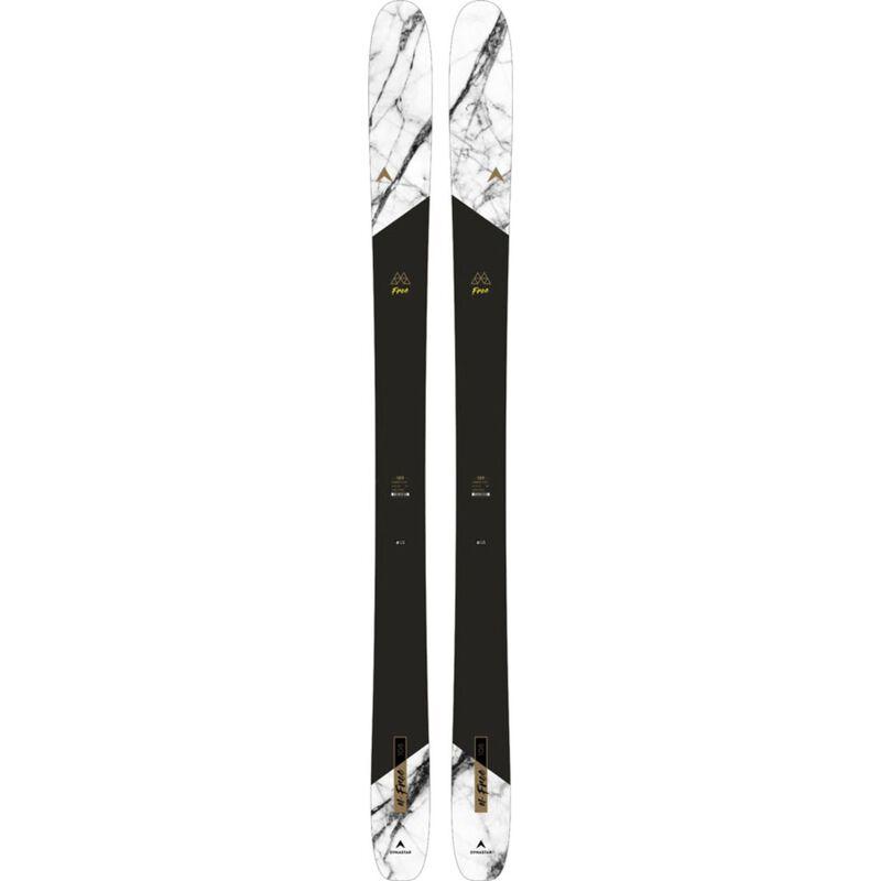 Dynastar M-Free 108 Skis Mens image number 0
