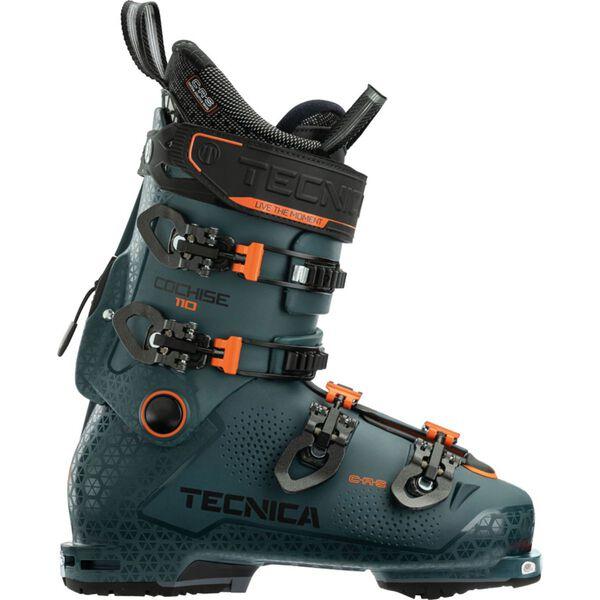 Tecnica Cochise 110 GW Ski Boots Mens
