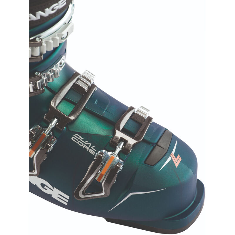 Lange LX 90 Ski Boot Womens image number 4