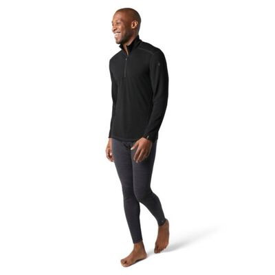 Smartwool Merino 250 Baselayer 1/4 Zip - Mens 20/21