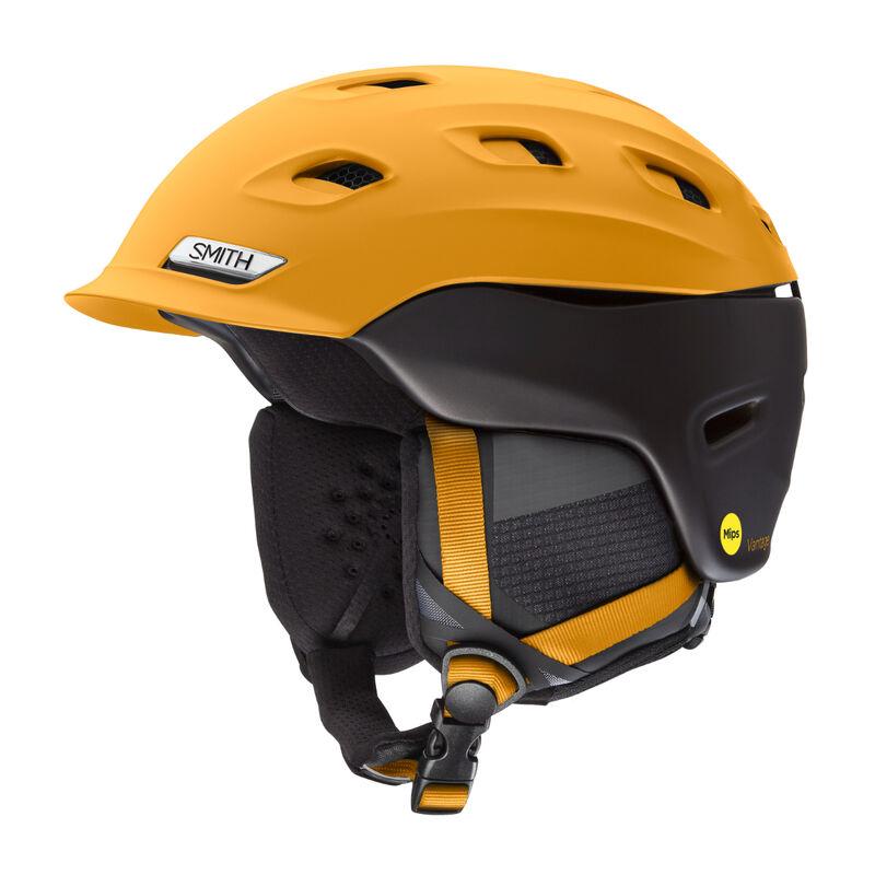 Smith Vantage MIPS Helmet Mens image number 0