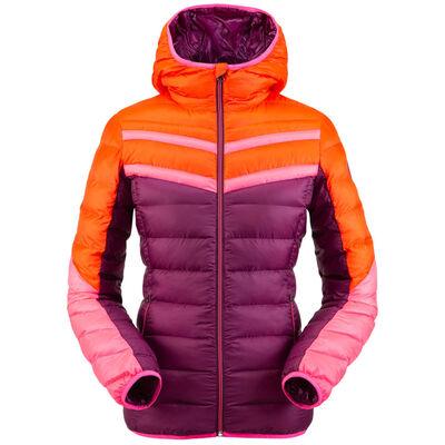 Spyder Ethos Insulator Jacket - Womens - 19/20