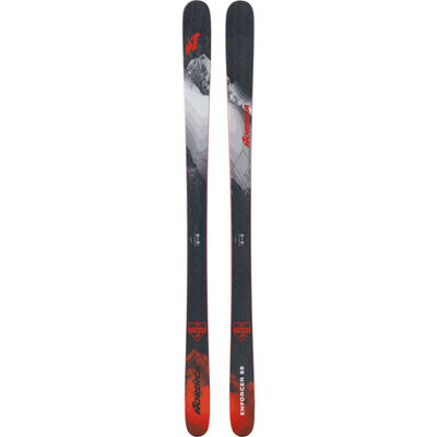Nordica Enforcer 88 Skis - Mens 20/21