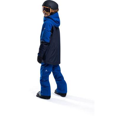 Orage Slope Jacket - Boys 20/21