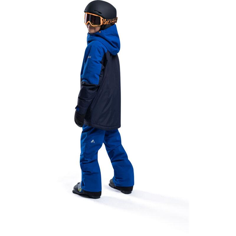 Orage Slope Jacket Boys image number 1