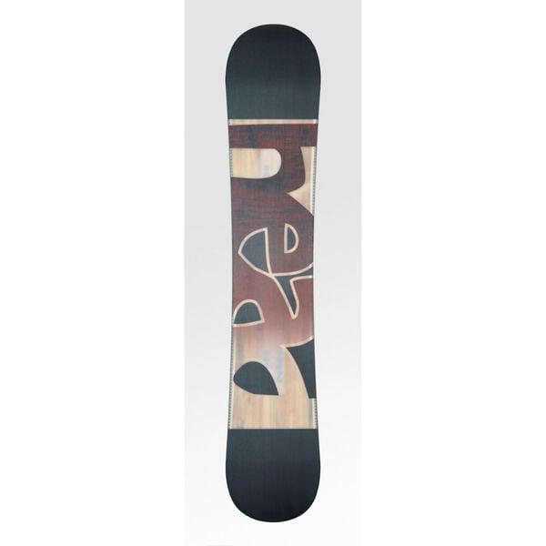 Head Transit Snowboard