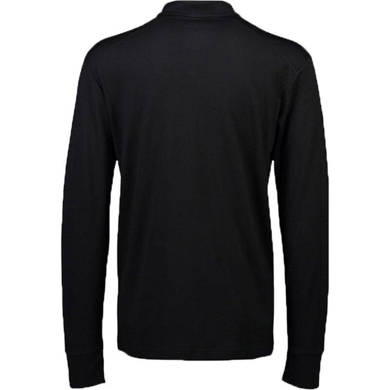 Mons Royale Alta Tech 1/2 Zip - Mens image number 2