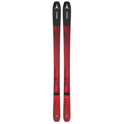 Atomic Maverick 95 TI Skis - Mens 21/22