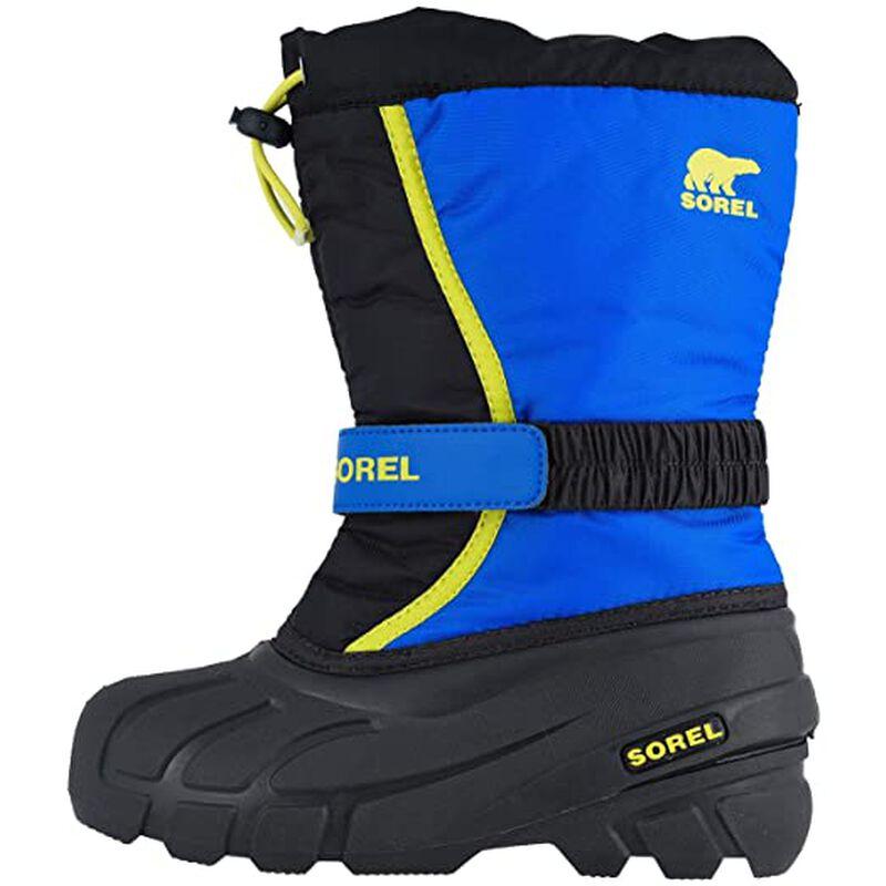 Sorel Flurry Boot - Kids image number 1