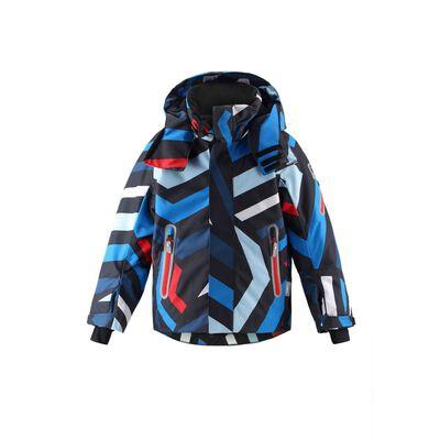 Reima Regor Print Jacket - Toddler Boys 20/21