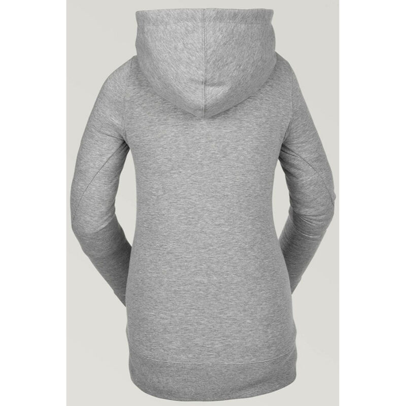 Volcom Tower Pullover Fleece - Womens image number 1